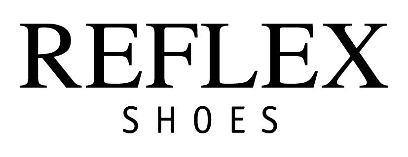 Reflex Shoes